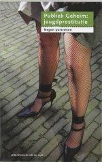 Publiek Geheim: jeugdprostitutie