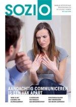 Interview Jeanet Zonneveld (voormalig projectmanager Integrale Aanpak)