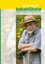 Tijdschrift voor Rehabilitatie 2 - 2008
