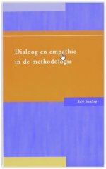 Dialoog en empathie in de methodologie
