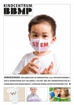 Kinderopvang schoner dan ooit?