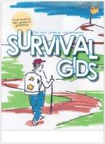 Survivalgids: Tips door jongeren voor jongeren