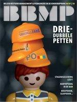 BBMP 06/07.2010