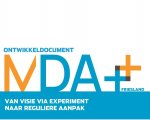 Ontwikkeldocument MDA++