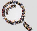 Pleidooi voor socioprudentie in het sociaal werk