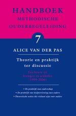 Theorie en praktijk ter discussie