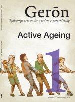 De Eigen Kracht-conferentie: ouderen nemen zelf de regie