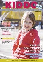 Pedagogische activiteiten voor jonge kinderen | Achter de schermen van Okiddo (BE)