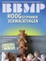 BBMP 03.2013