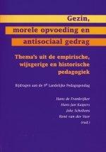 De professionalisering van de voorschoolse kinderopvang in Nederland