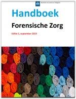 Handboek Forensische Zorg (09 2019)