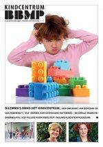 Europees kwaliteitskader voor de kinderopvang: vijf pijlers voor kwaliteit