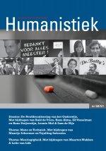 Humanistiek en topsectoren