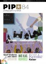 Opinie - Islam en radicalisering op basisscholen