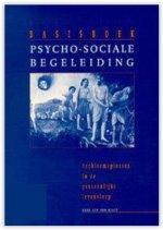 Basisboek Psycho-sociale begeleiding