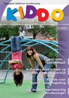 KIDDO 6 2009