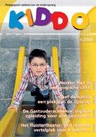 KIDDO 4 2008