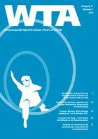 Autisme bij peuters: aspecten van vroege herkenning, diagnostiek en behandeling
