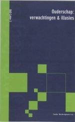 Verwachtingen & illusies - Ouderschap & Ouderbegeleiding  Cahier 2