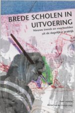 Over brede school en sociale competentie