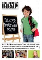 Passie voor lesgeven