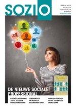 Sozio 5 Special De Nieuwe Sociale Professional - 2014