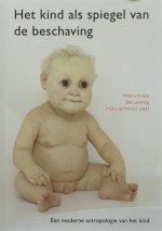 Ons karakter als aangeboren afwijking
